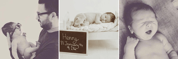 fund a newborn photo shoot gifts for new parents