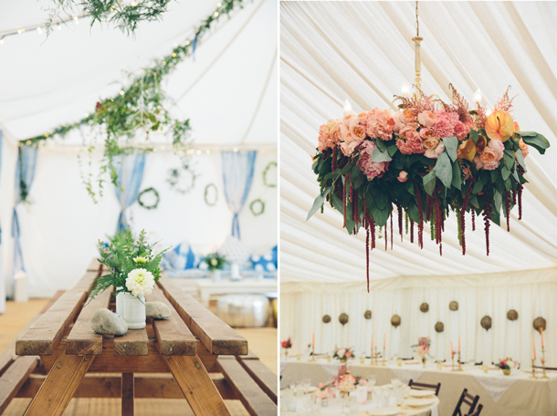patchwork recommends wedding planner knot & pop
