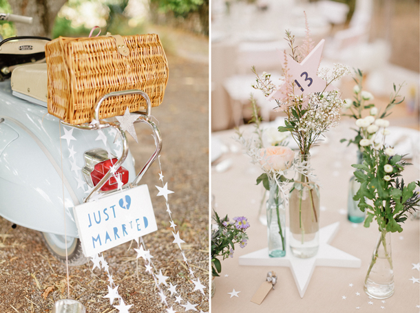 wedding planner patchwork recommends knot & pop