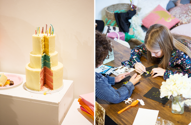 patchwork-party-kids-and-cake