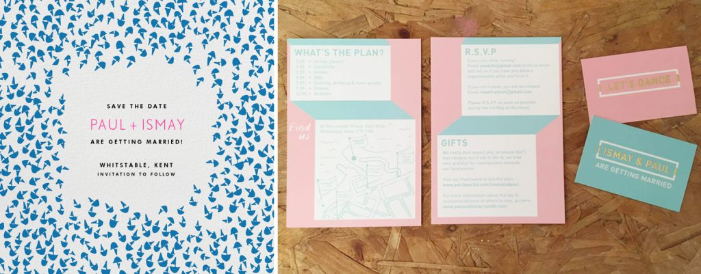 moo paperless post wedding invitations planning