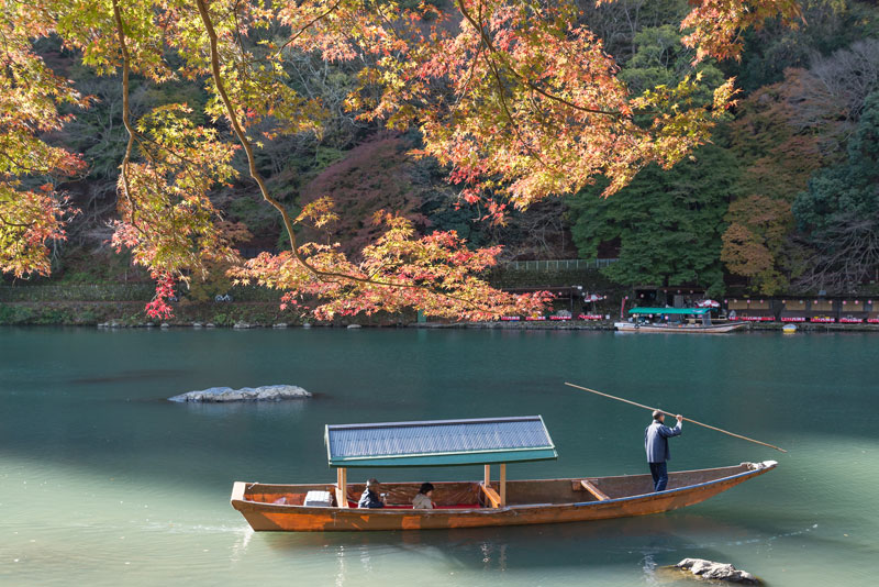river-kyoto-japan-honeymoon-fund