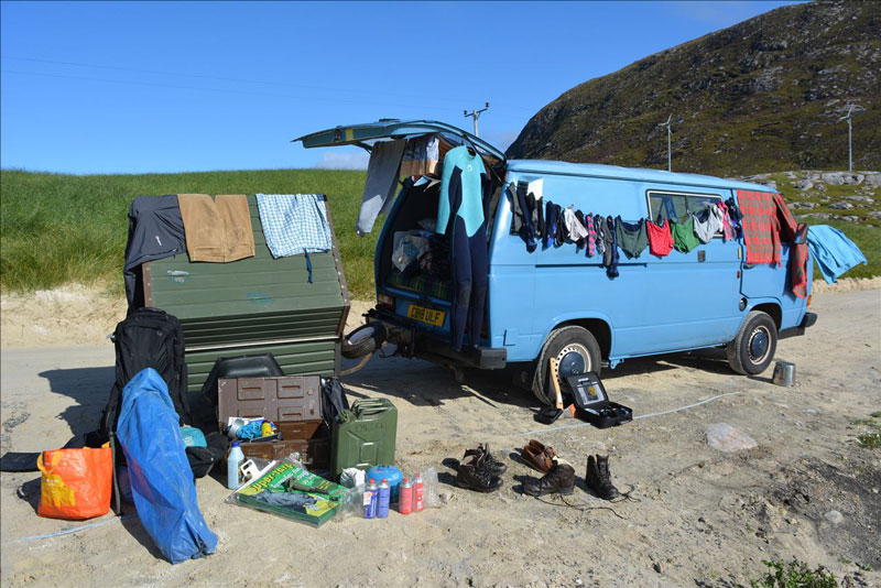 campervan-honeymoon-patchwork-registry