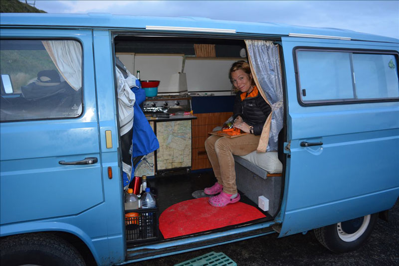 campervan-honeymoon-patchwork-registry2-