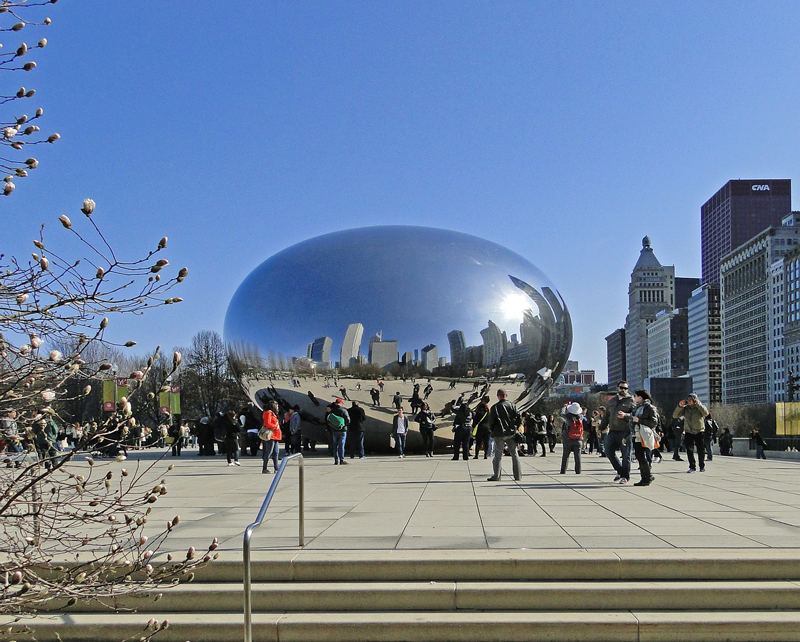 chicago-anish-kapoor-honeymoon-art-lovers