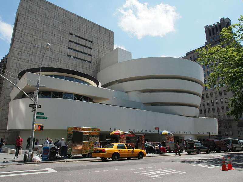 new-york-honeymoon-art-lovers-guggenheim