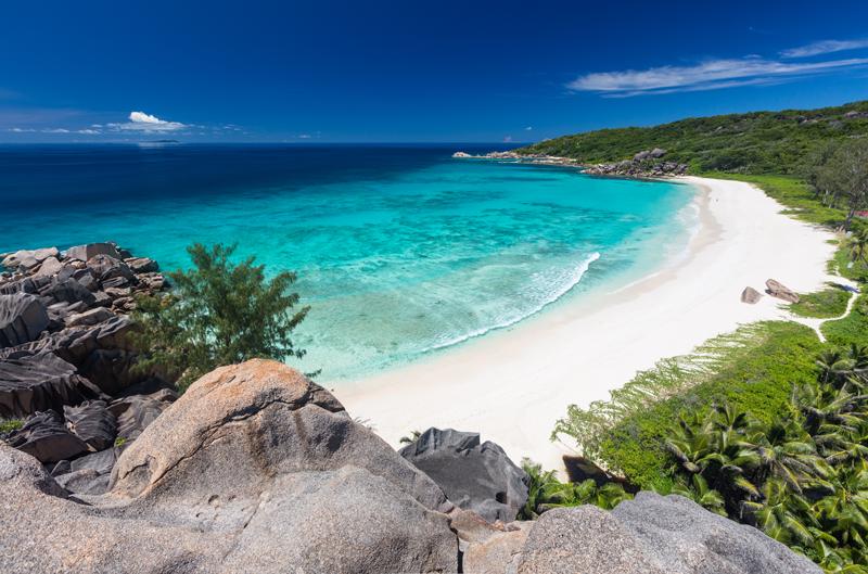 seychelles beaches honeymoon fund patchwork