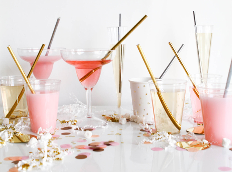 drinks-hen-do-cocktail-ideas