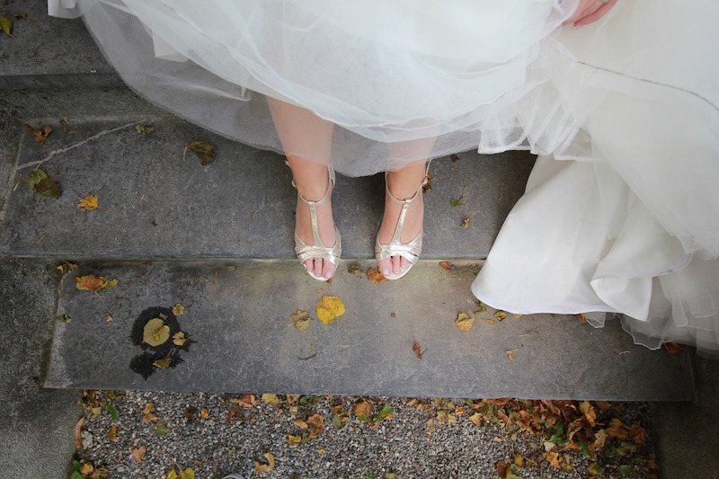 how-to-avoid-wedding-stress