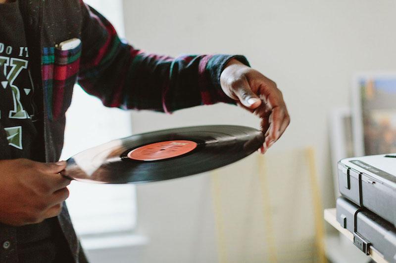 vinyl-record1-copy