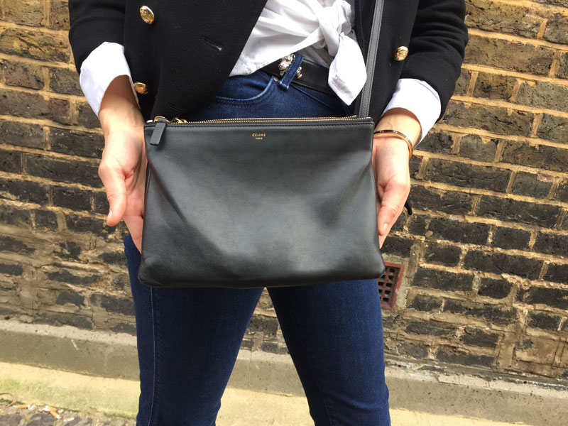 sophies-crowdfunded-handbag-gift