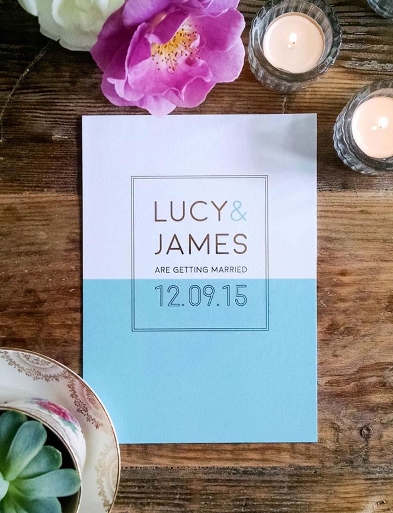 Your Wedding Gift List : wedding-invitation-gift-list-patchwork-registry.jpg