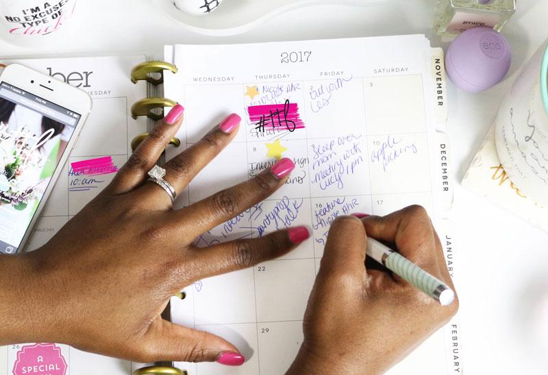 just engaged patchwork wedding planning