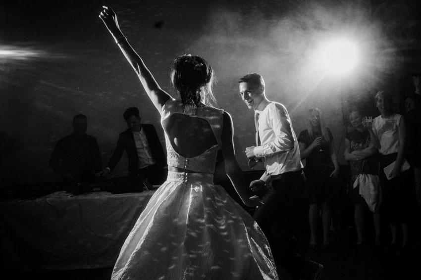 £6K wedding budget series Patchwork