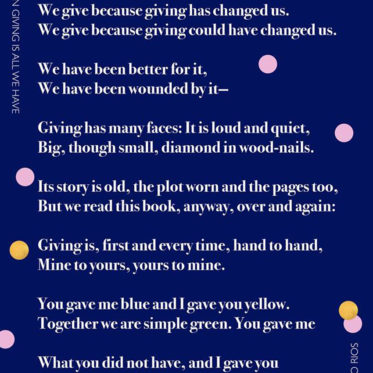 illustrated-poem---when-giving-is-all-we-have-by-alberto-rios