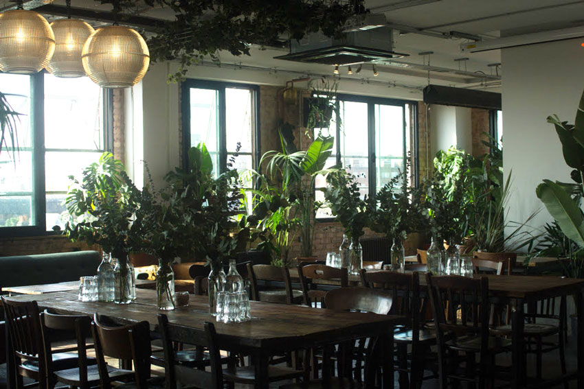 tables-and-chairs-in-NT-bar-London