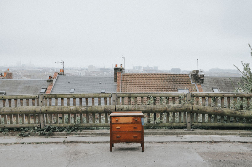 chest-of-drawers-in-middle-of-empty-street