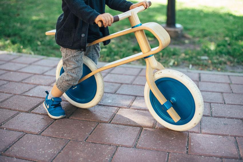 child-on-balance-bike