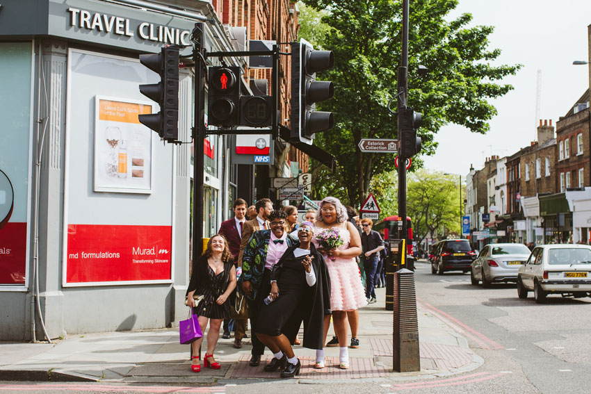 lgbt-wedding-london-happy-friends