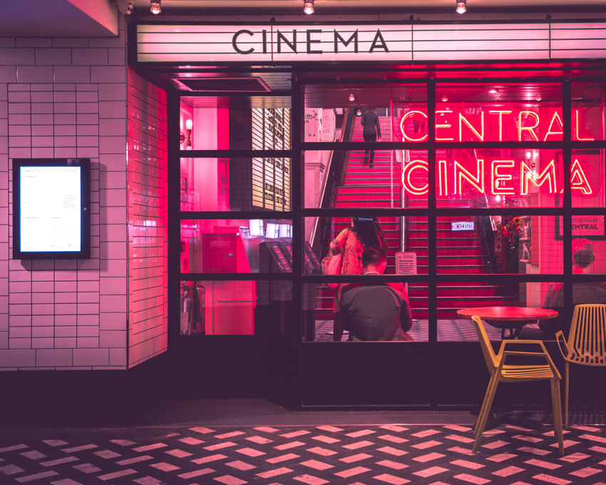 picturehouse-central-cinema