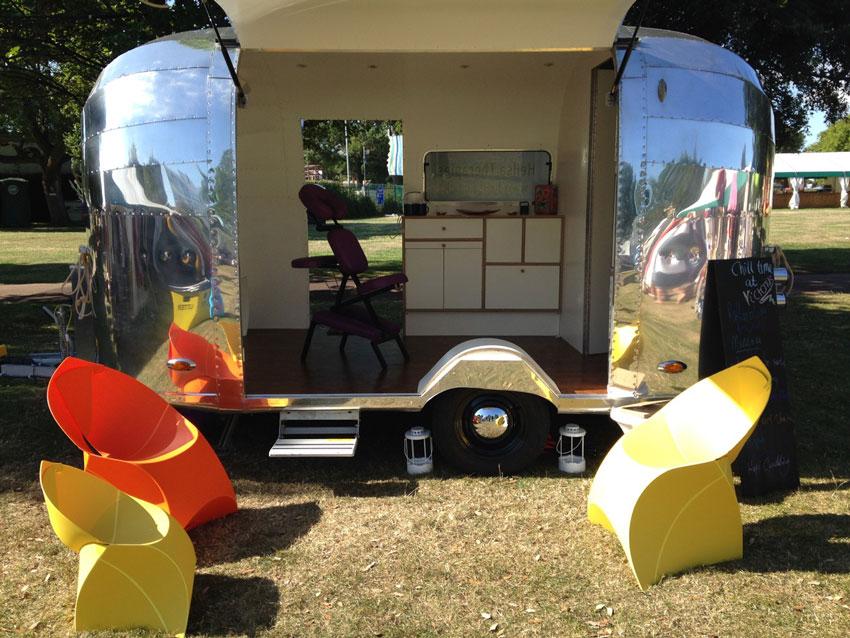 heilsa-therapies-caravan