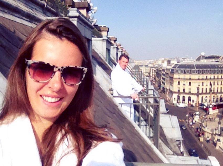 France-Paris-Honeymoon-Fund-Patchwork