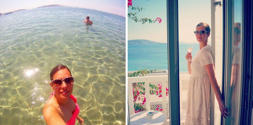 mykonos-greece-honeymoon-fund-patchwork