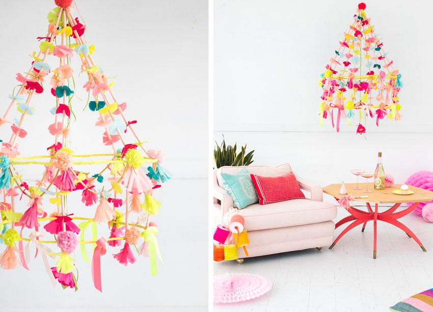 Polish-Chandelier-wedding-DIY-patchwork
