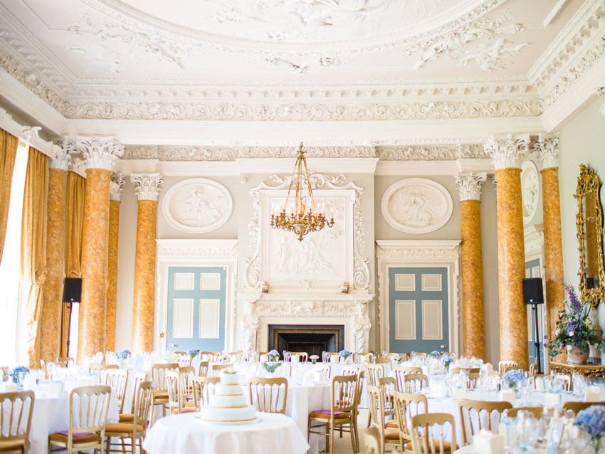 Stoneleigh-Abbey-stately-home-wedding---patchwork