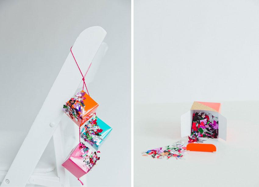 confetti-boxes-diy-wedding-patchwork