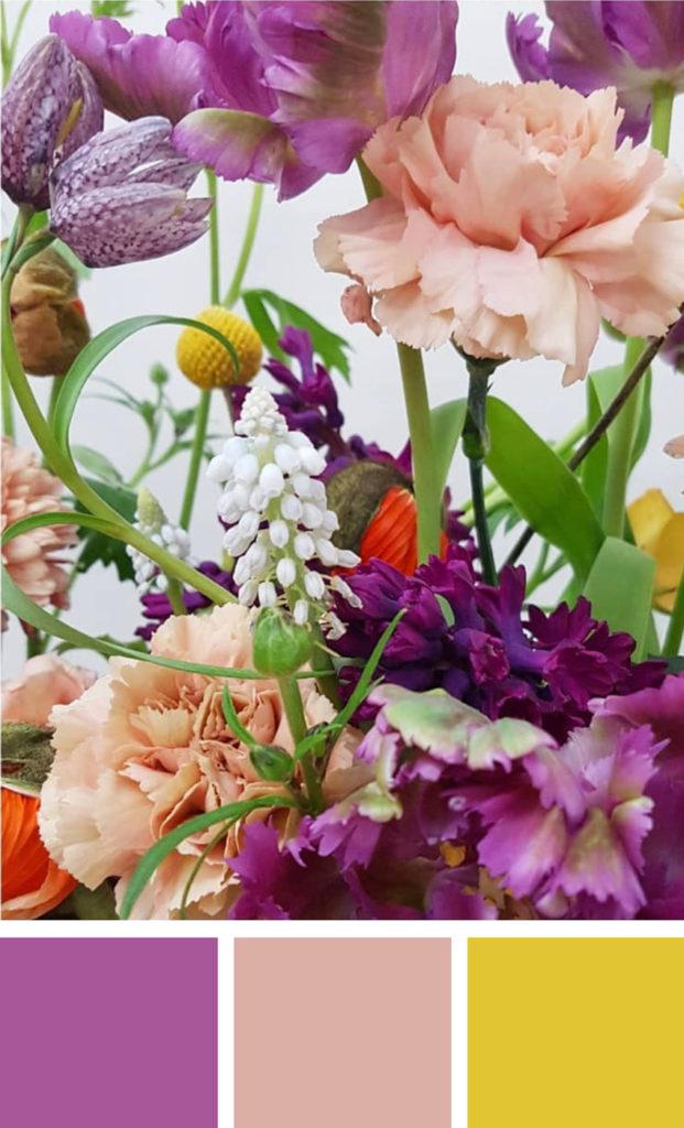 fun-wedding-colour-palette-dove-and-myrtle-patchwork