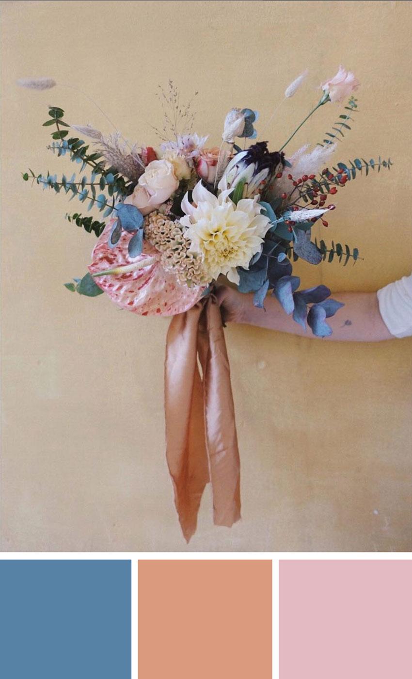 pastel-wedding-colour-palette-worm-london-patchwork