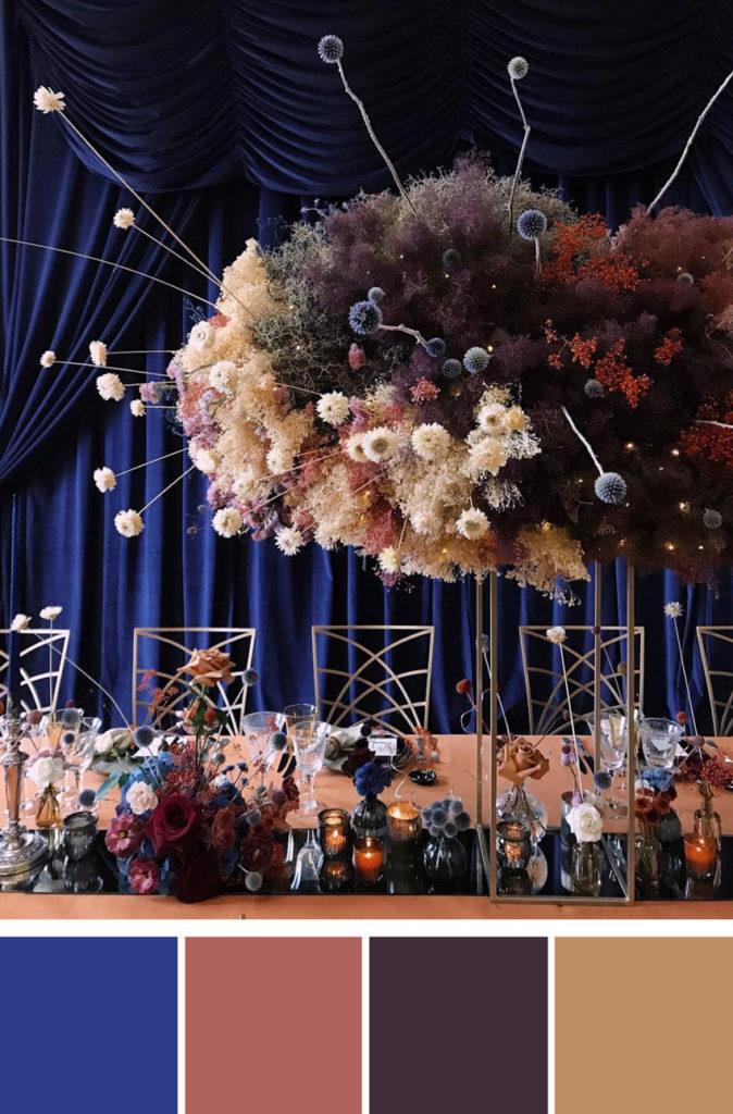 rich-wedding-colour-palette-palais-patchwork-