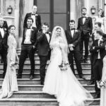 stately-home-wedding-group-shot-Stoneleigh-Abbey---patchwork
