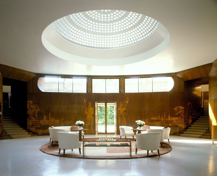 Eltham Palace, wedding venue, Greenwich, London, alternative