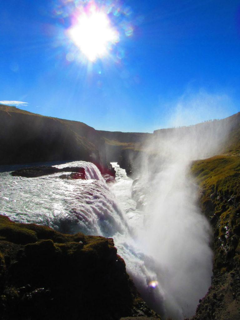 Fjords in Norway, honeymoon fund, Norway