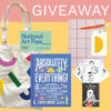 Patchwork loves learning giveaway